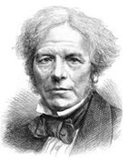 Michael Faraday, Founding father of ECM Technology